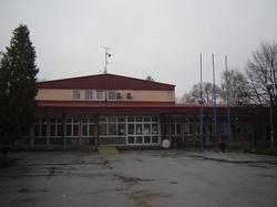 školska Knjižnica Oš Ivana Kozarca županja Udk02