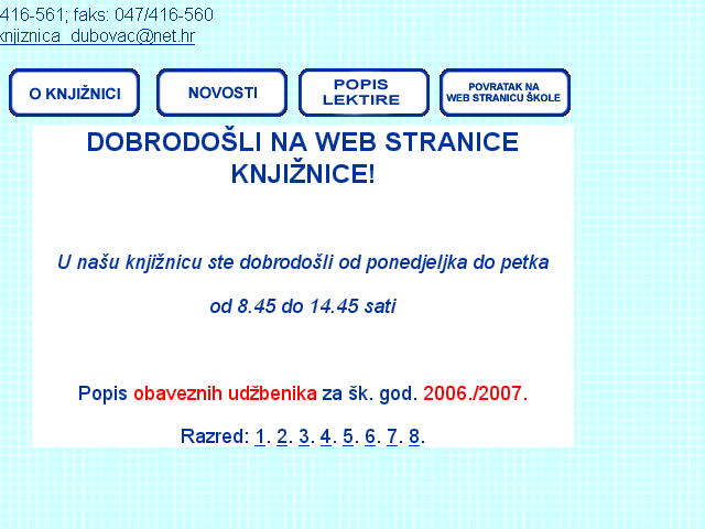 MS Dubovac 001.png