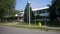 Skolska Knjiznica Srednja Skola Bartola Kasica Grubisno Polje