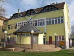 Bjelovarsko bilogorska županija 250px-Skolaweb