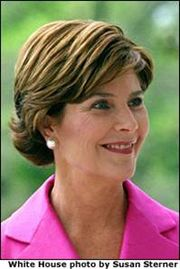 Laura Welch Bush.jpg